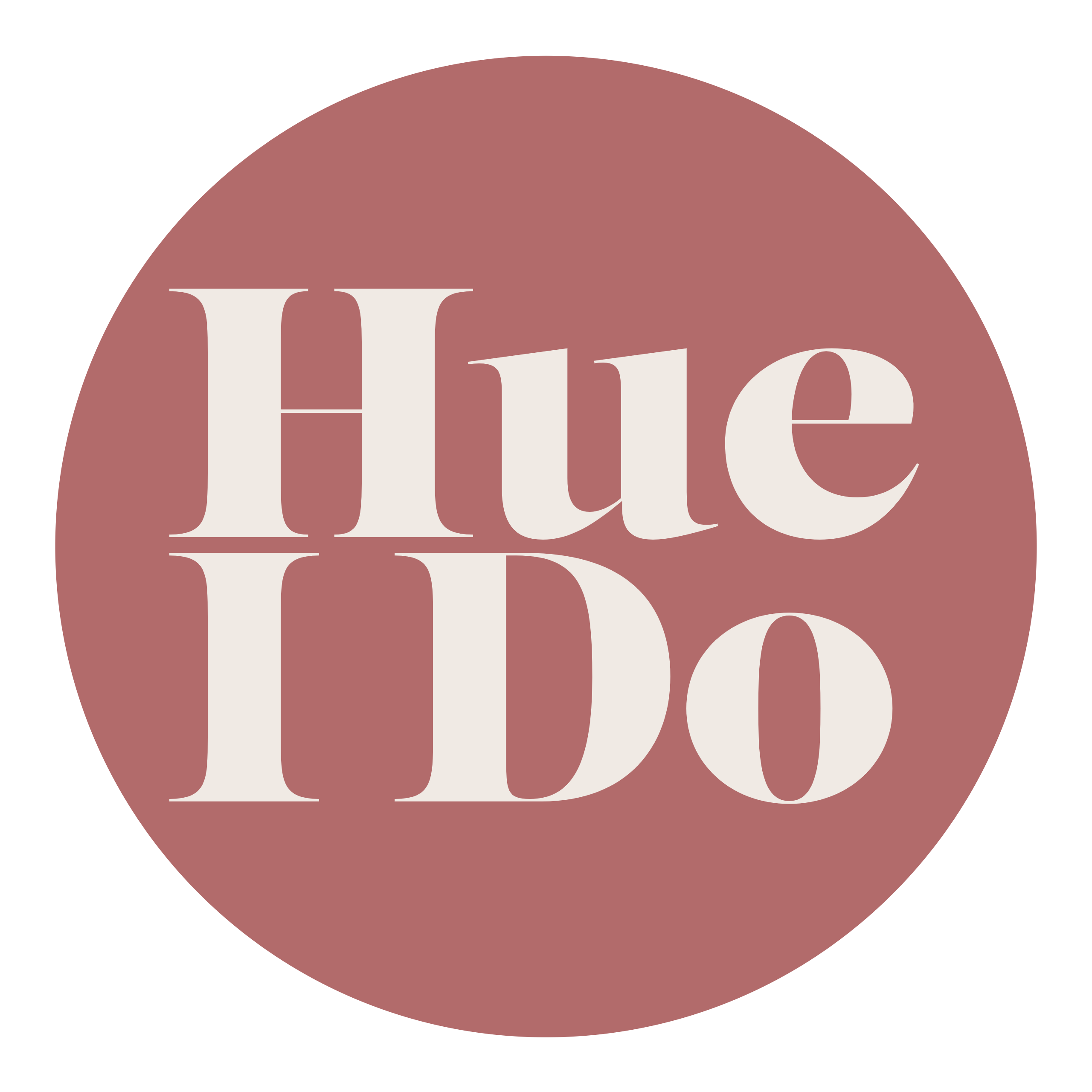 The Black Wedding Podcast by Hue I Do