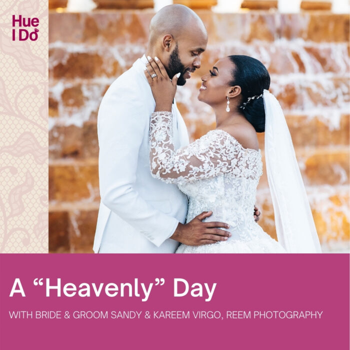 """8. A """"Heavenly"""" Day"""