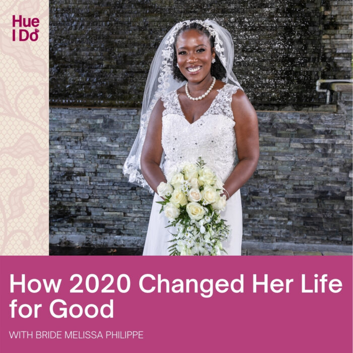 68. How 2020 Changed Her Life for Good